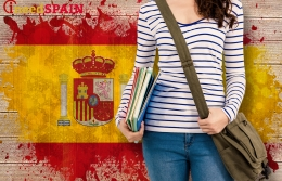Business schools in Spain